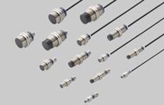 panasonic神视接近传感器GX-F15AI-C5方形
