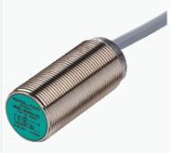 展示P+F电感式传感器的相关资料