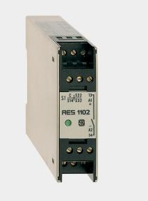 原装施迈赛SCHMERSAL安全传感器AES 1102.4