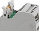 PHOENIX接口转换器PSM-ME-RS232/RS485-P在售