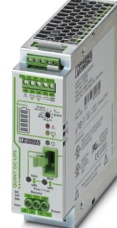 phoenix电源QUINT-UPS/ 24DC/ 24DC/20热卖