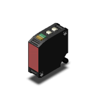 作用特点OMRON欧姆龙光电传感器E3JK-DR11