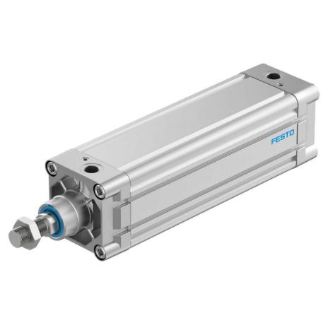 高品质费斯托FESTO气缸DNC-100-100-PPV-A