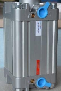 全新的UNIVER气缸J64RT2661100A现货
