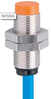 NF5004新价,ifm感应式NAMUR传感器
