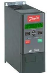 danfoss变频器FC-202P30KT4E20H2XNC含税销售