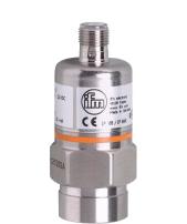 易福门原装PA3022电子压力传感器