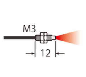 原装神视SUNX光纤FD-31清洁维护