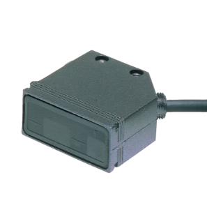 神视SUNX光电传感器RX-LS200的操作误区