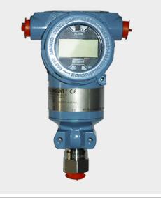 罗斯蒙特3051型压力变送器成都在售