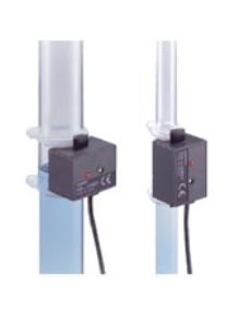 OMRON安装型EE-SPX6131M液位传感器