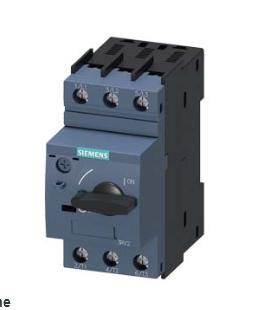 规格参数siemens西门子3RV2021-4EA15断路器