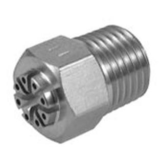原装SMC喷嘴KNS-R02-110-8的选型误区