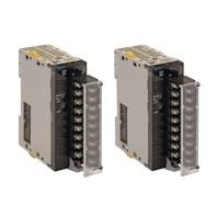 供应OMRON输入单元CJ1M-CPU13