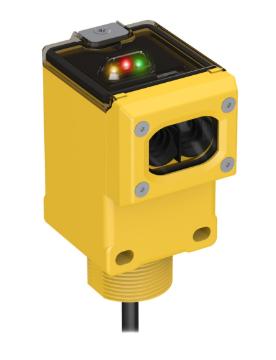 邦纳BANNER传感器Q45AD9D W/30详细资料