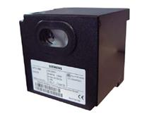 质量保证德国SIEMENS西门子燃烧控制器 LFL1.322