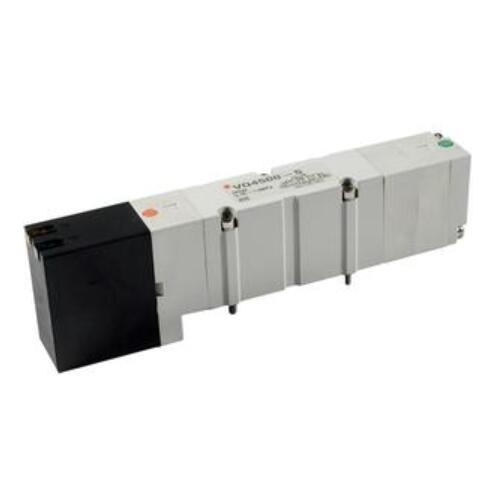 SY7120-5LZD-02/SMC4通电磁阀综合参数
