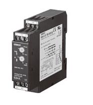 正品销售OMRON欧姆龙导电式液位开关K8AK-LS系列
