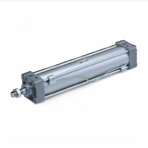技术优势SMC摆动气缸JA30-10-125