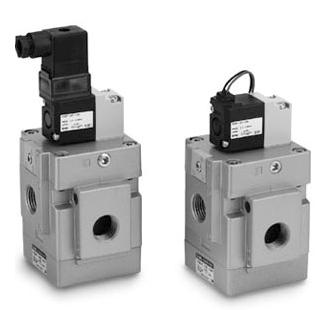 日本SMC电磁阀VG342-5DZ-06A使用条件