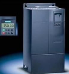 西门子变频器6SL3352-7DX00-0AA0参数说明