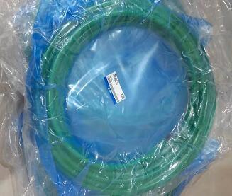 日本SMC型号TPS1208G-20软聚烯烃管子
