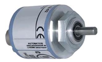 进口瑞士CONTRINEX科瑞编码器CXG40A/S