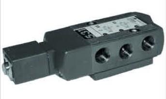 选型误区ASCO阿斯卡JPIS8223B303 24DC电磁阀
