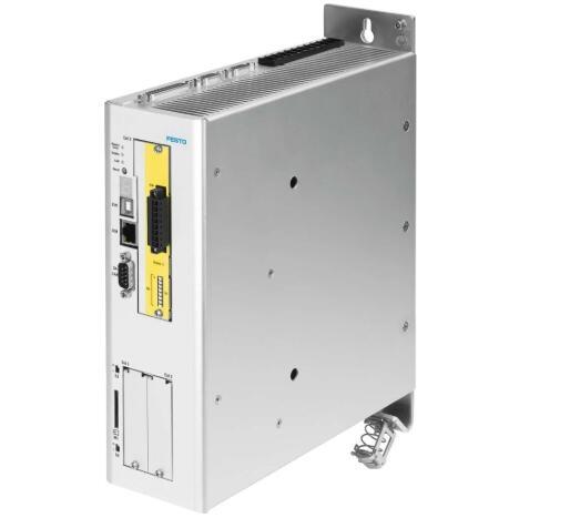 费斯托电机控制器MS4-LR-1/4-D7-AS,专业供应