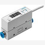 费斯托流量传感器 SFAH专业供应