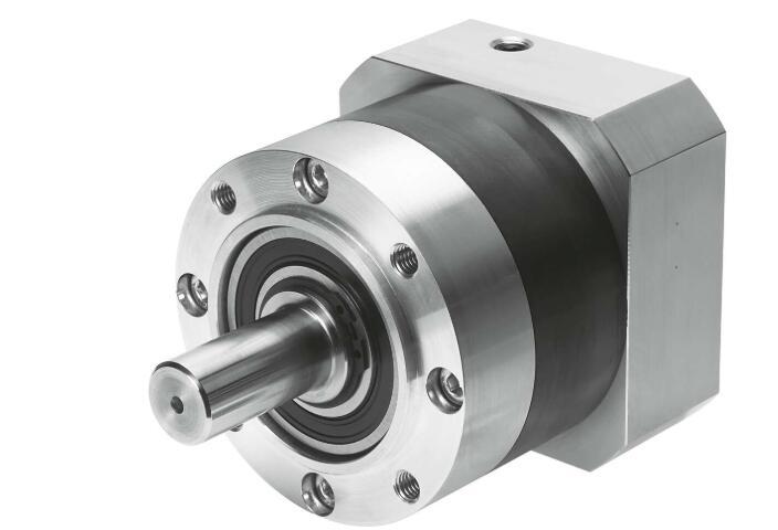 费斯托减速机 FRC-1/2-D-MAXI-A-MPA性能介绍种类