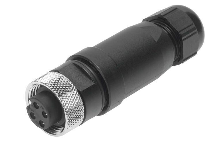费斯托插头HFOE-D-MIDI/MAXI基本信息