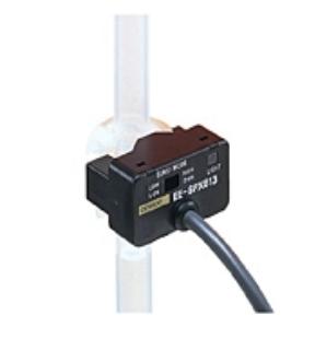 omron微型液位传感器EE-SPX613用途分类
