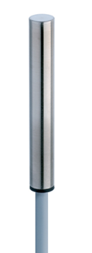 Contrinex科瑞电感普通型传感器DW-AD-501-065