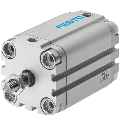 FESTO有杆气缸VL-5/3G-D-3-C产品明细