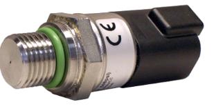 parker液位传感器SCTSD-250-10-05售常款