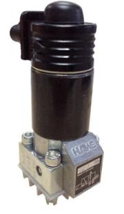 德国HAWE电磁换向阀WN1F-G24全新原装进口