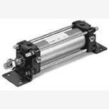 SMC紧凑型气缸CDG1RN20-75讲述内容