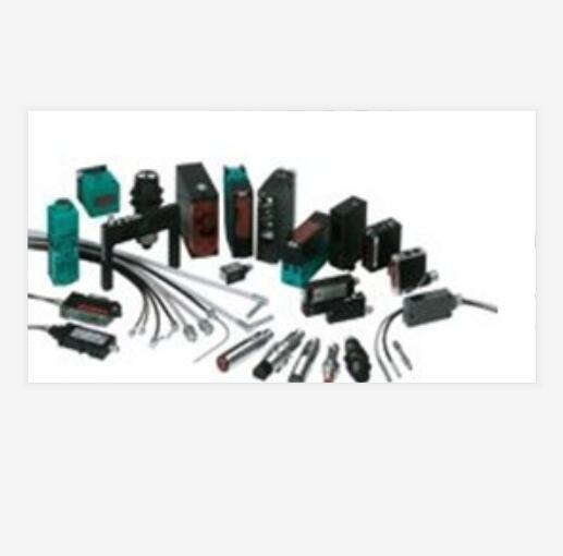 倍加福光电传感器NJZ-11-N-G主要功能