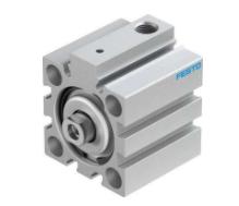 技术参数介绍FESTO短行程气缸AEVC-32-10-I-P-A
