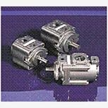 REXROTH电磁换向阀4WE6J62/EG2/EG24N9K4