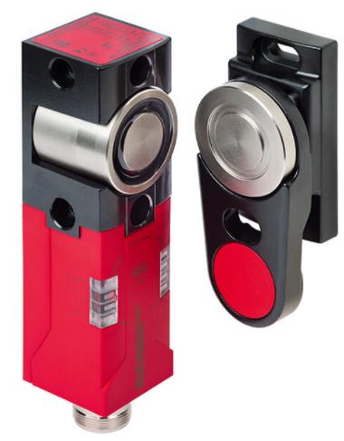 查询单价STM1A-242B024-M安士能安全开关